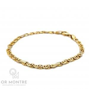 gouden sieraden verkopen